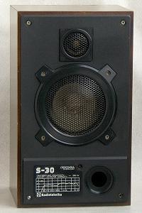 ...(таких больше не делают) кто не знает: Информация с... Отдам даром 2 колонки Radiotehnika S-30 10АС 315.