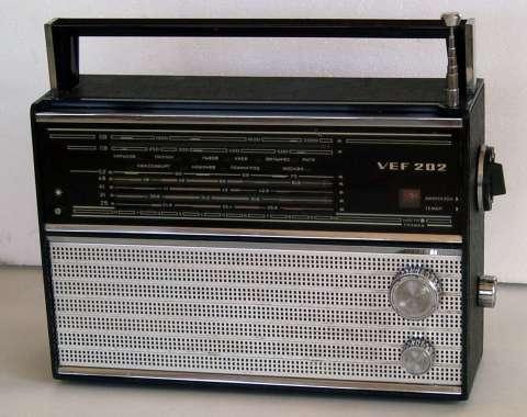 vef201